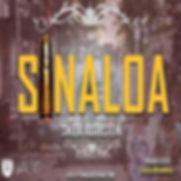 SINALOA SNEEK.jpg
