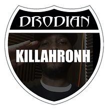 KILLAHRONH SHIELD.jpg
