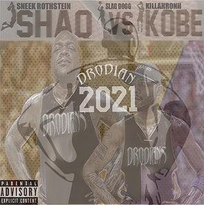 SHAQ VS KOBE COVER 2021.jpg