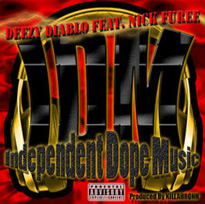 INDEPENDENT DOPE MUSIC COVER.jpg