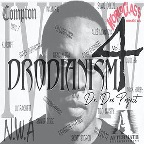 DRODIANISM 4 COVER.jpg