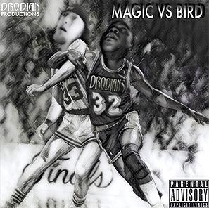 MAGIC VS BIRD COVER.JPG