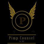 PIMP COUNSEL.jpg