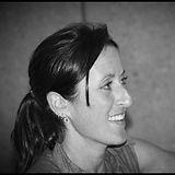 SarahJacobs_edited_edited.jpg