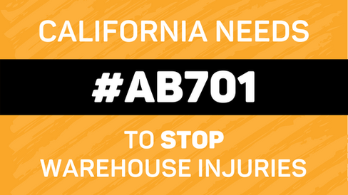 1 CA Needs AB701.png