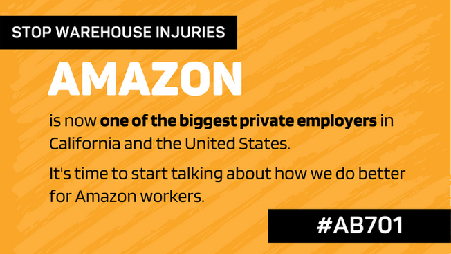 2 Amazon Biggest Employer.png