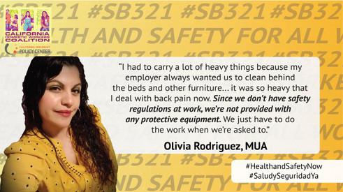 Sb 321 Olivia.jpeg