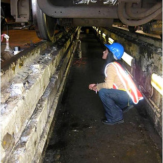 2009 NY Transit Worker project (2)_edite