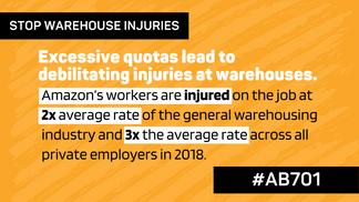5 Injury Rates.png