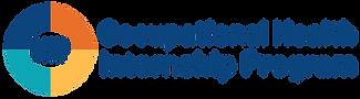 OHIP_Full Logo_Alt.png
