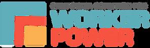 CCWP-Logo---Final_edited.png