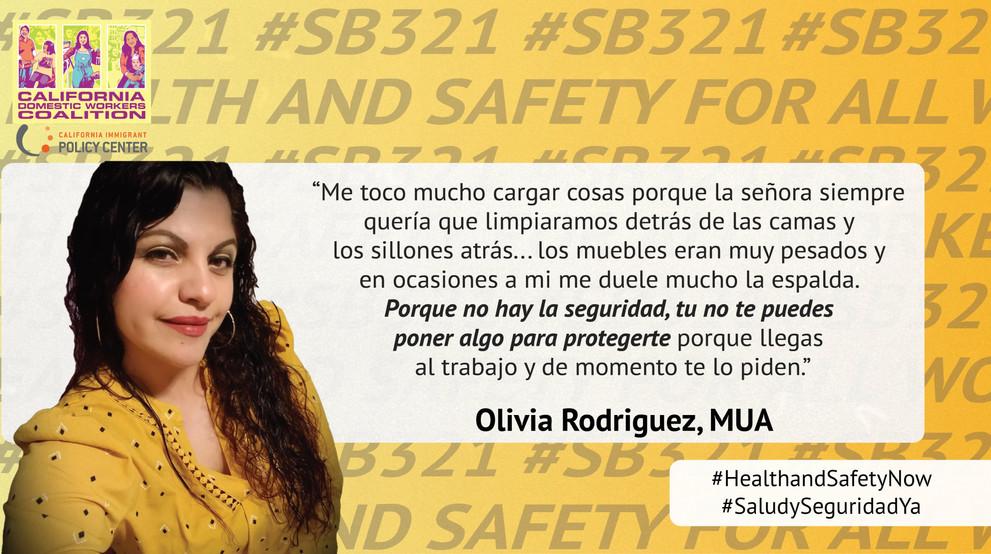 Sb 321 Olivia Spa.jpeg