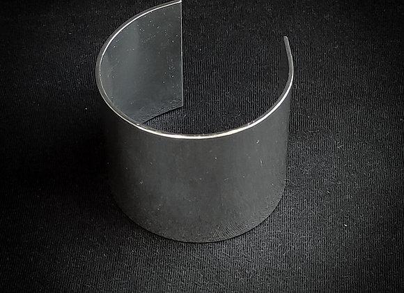 Bracelete peso pesado