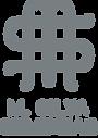 msilvasemijoias_logo2.png