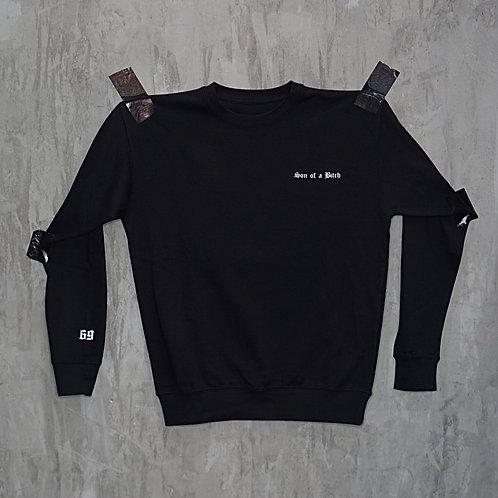 Son of a Bitch Sweatshirt