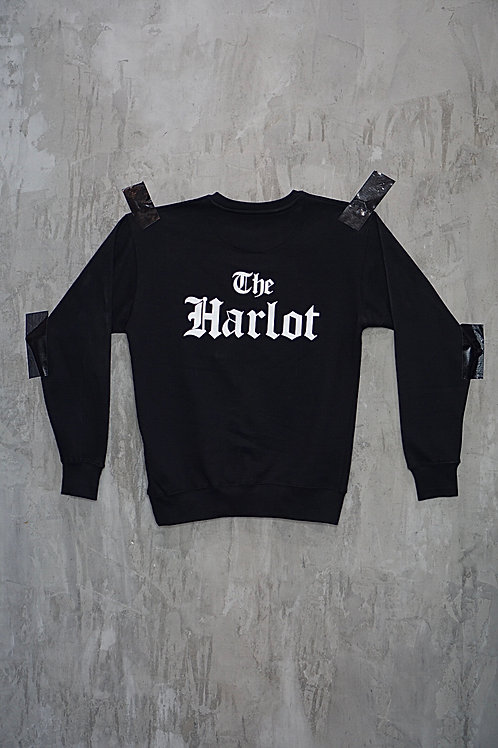 The Harlot Sweatshirt