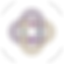 Logo Magnificat rond.PNG
