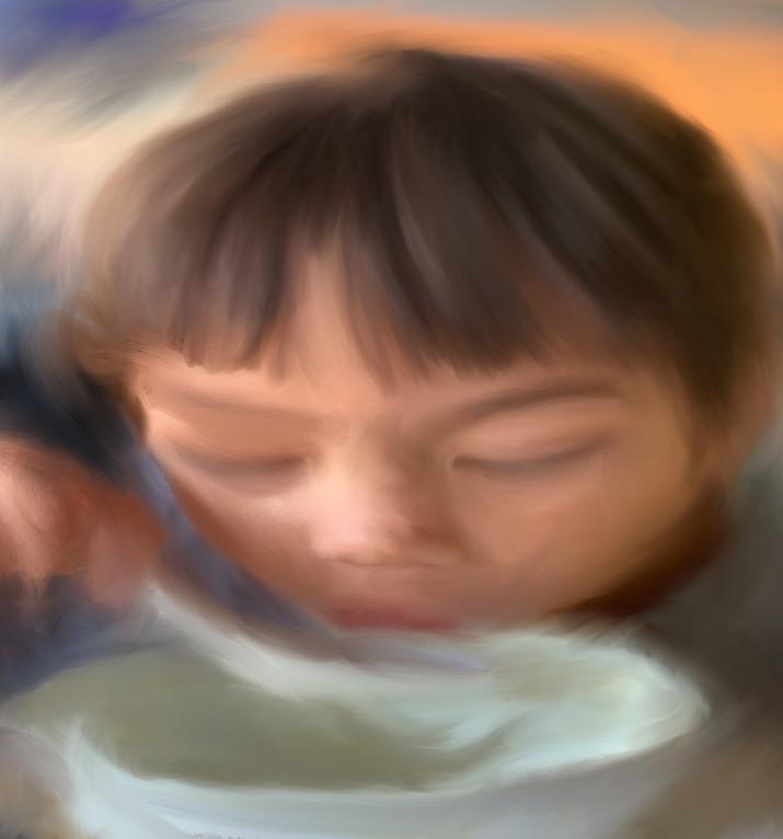 I like this soup