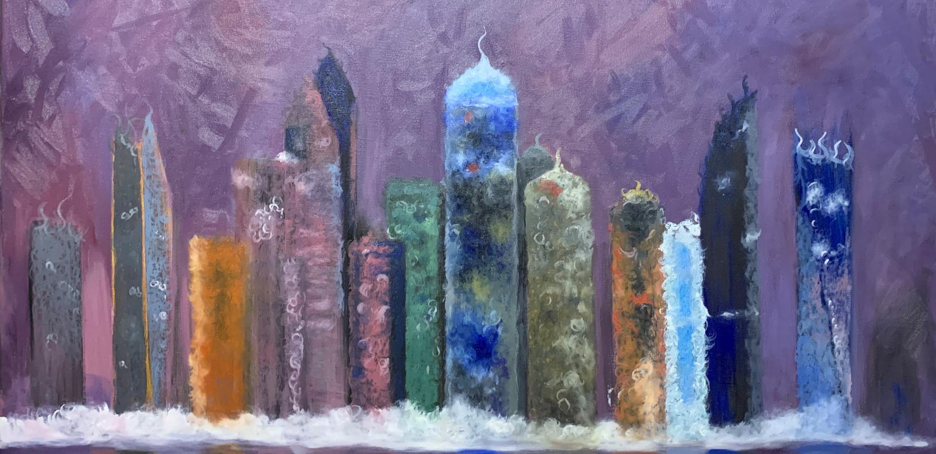 Princess Tower and friends Dubai.jpeg