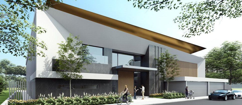 FRONT-VIEW-LEFTSIDE.villa 2021