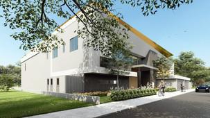 villa 2021