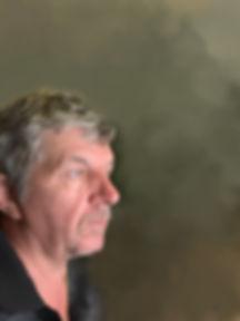 Self portrait 2020 electronic oil.jpeg