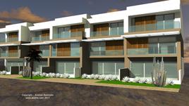 Exterior 200 villas e 2 copy_lightup(no