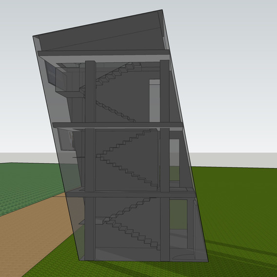 Concept 6 Details b.jpg