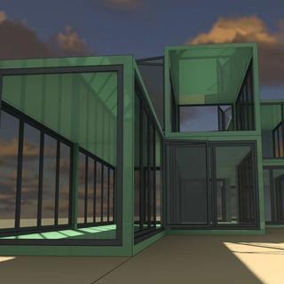 Glass+Rooms+In+A+Box+%28GRIAB%29_1b+ligh