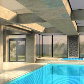 AlBarari+pool+straight_dd+lightup%28no+s