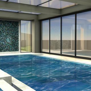 dd+AlBarari+pool+1%7E_lightup%28no+scene