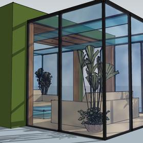 Index+Glass+room+Concept+3+int+5.jpg