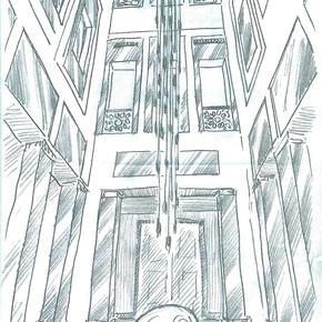 AlBarari+Chandeliere.jpg