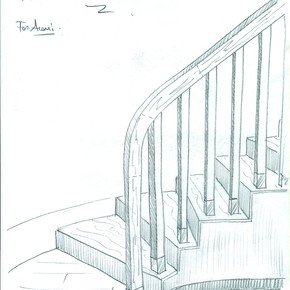 Contemporary+banisters.jpg