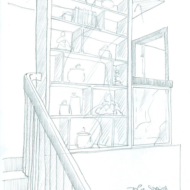 stairs+bookcase.jpg