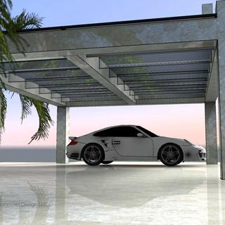 HT11++Front+carport_lightup%28front+3+sc