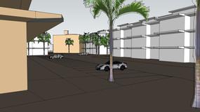200 villas plot the areas E.jpg