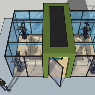 Index+Glass+room+Concept+3+int+3.jpg