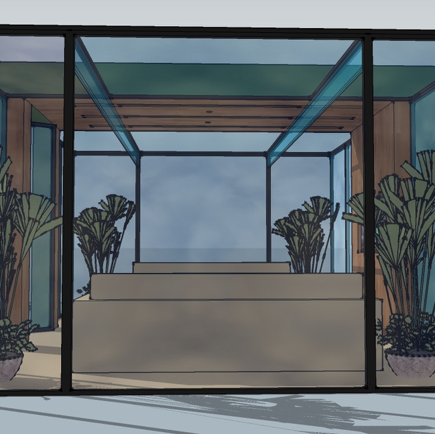 Index+Glass+room+Concept+3+int+4.jpg
