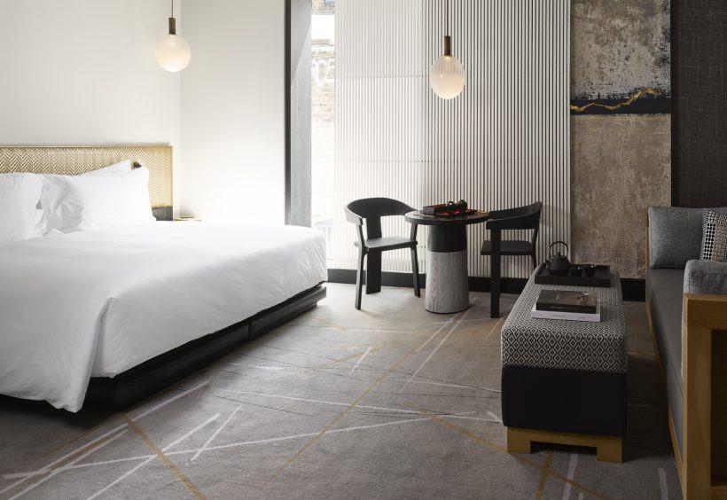 Nobu-Hotel-Shoreditch-Studio-web-820x564