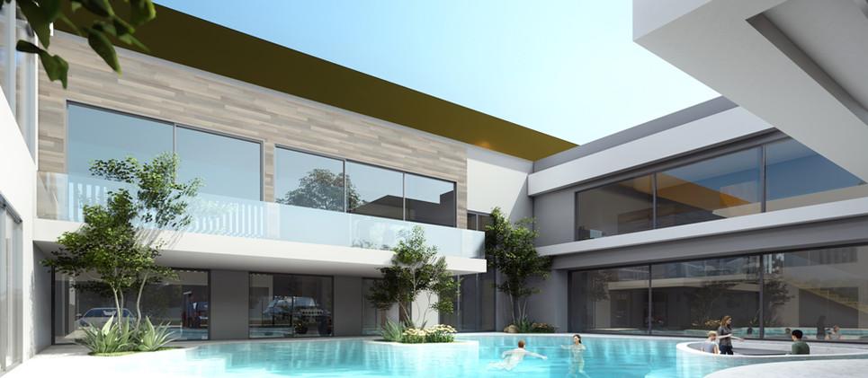 POOLSIDE-VIEW-villa 2021