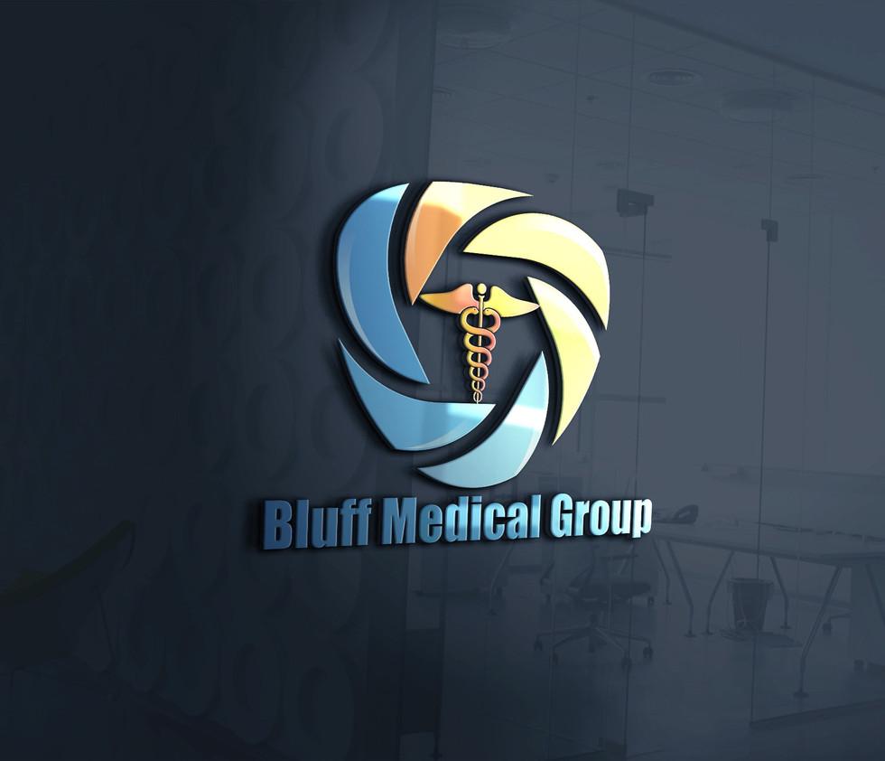 bluf-madical-3d.jpg