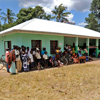 tanzania-clinic-1024x575.jpg
