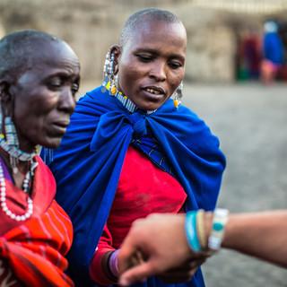 adults-africa-blur-667203.jpg