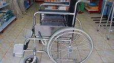 wheelchair-1300736_1920.jpg