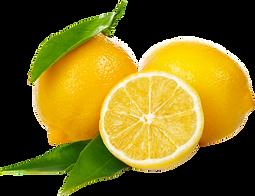 lemon_PNG25275.png
