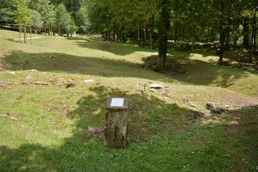 Mémorial, Verdun, Grande Guerre, 14-18