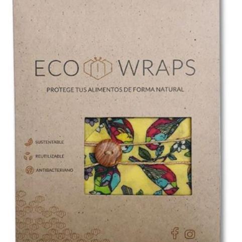 EcoWrap