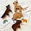 Thumbnail: Juego Animales Autóctonos