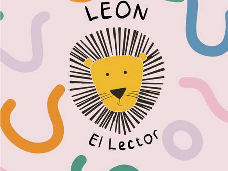 LEóN EL LECTOR